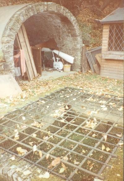 Adam's Well, Speldhurst