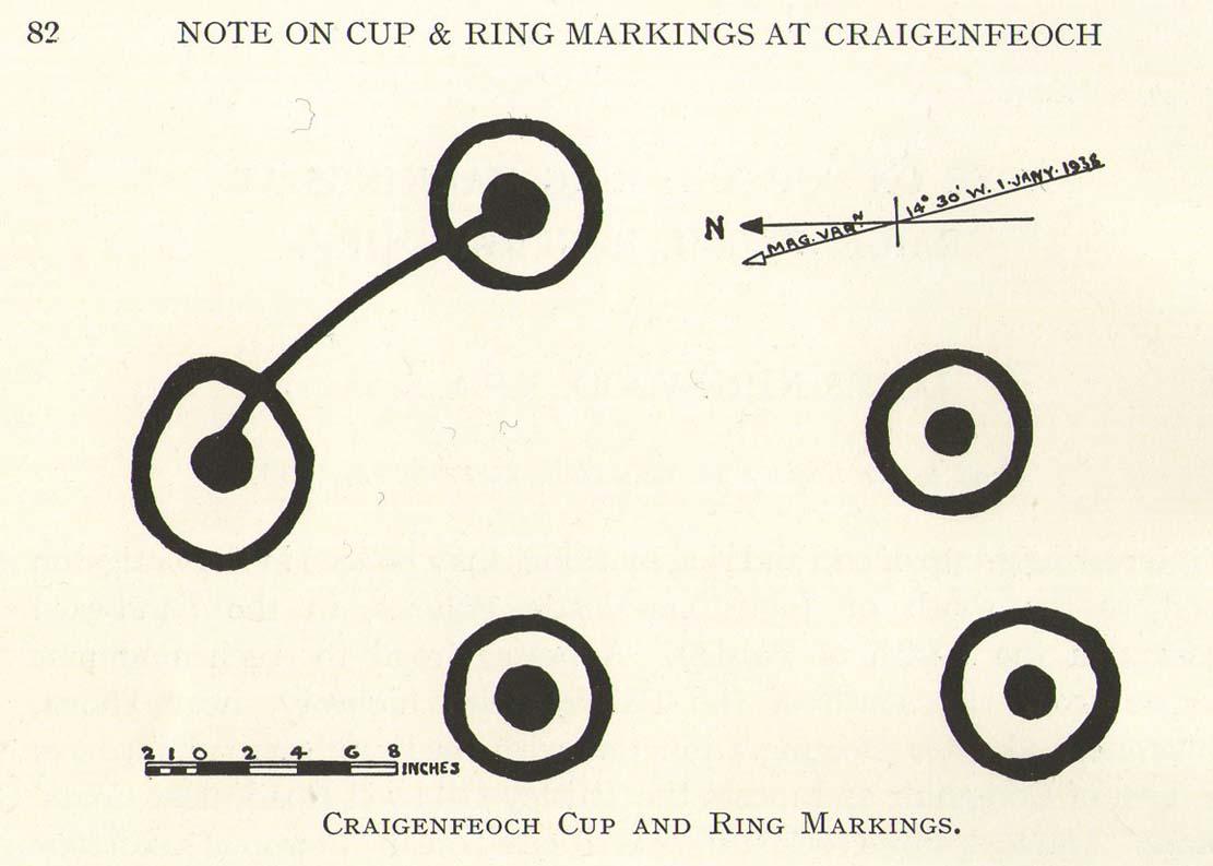 James Kirkwood's drawing
